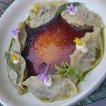 Bilde fra Szarlotta Restaurant