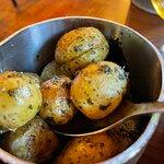 Billede af Svaneke Bryghus Restaurant