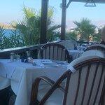 Lotus Eaters Restaurant Foto