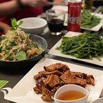 Foto de Hanoi Vietnamese Restaurant