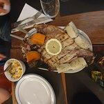 Fotografia de Restaurante Gastrónomo