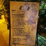Üzüm Kızı Meyhane resmi