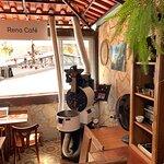 Foto de Rena Café