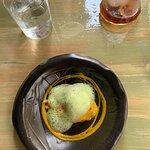 Bilde fra steki restaurante