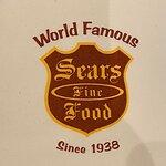 Billede af Sears Fine Foods