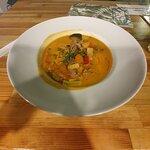 Photo of Bangkok thai cuisine