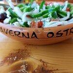 Φωτογραφία: Ostria Taverna