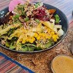 Photo de Yummy Bowl