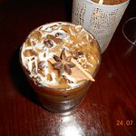 kaffe-drink.