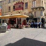 Bilde fra Luciano Restaurant