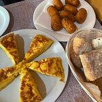 Foto de Restaurante Tarará