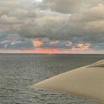 Billede af Le Kliff