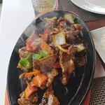 Bilde fra Asia Delicious