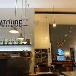 Foto de Latitude 38