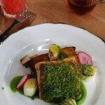 Photo of Jolie- Brasserie Cafe