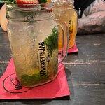 Bilde fra Whiskey in the Jar