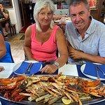 Foto de Restaurante - Marisquería Córdoba