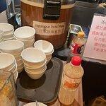 Olive Cafe (新领域广场)照片