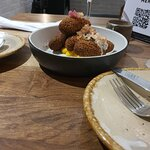 Foto de Tierra Restaurante