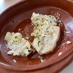 Bilde fra Akropolis Greek Cuisine
