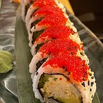 Bilde fra Sibuya Urban Sushi Bar Chueca