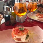 Photo of Bar Corallo