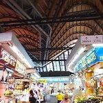 Santa Caterina's Market照片