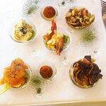 Photo of Vigata restaurant