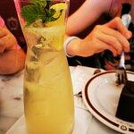 Photo of Cafe Sacher Wien