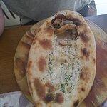 Photo of Restoran Sofra