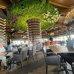 Photo of Local Steak House Bijeljina
