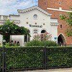 Photo of Restauracja Widnokrag