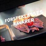 Bilde fra Steak On Stone Tønsberg