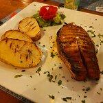 Photo of Vatania Taverna Meze Bar