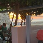 Bilde fra Oinoa Wine Restaurant