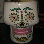 Foto de 26 Lounge Bar