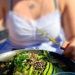 Bilde fra Tilstede mat og mer
