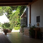 Foto de Agriturismo Sant'Andrea