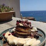 Pancakes 😋