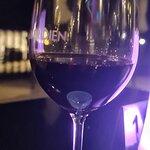 ภาพถ่ายของ Tonson Restaurant & Bar