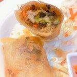 泰象館泰國餐廳照片