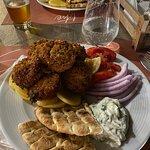 Bilde fra Carpe Diem Restaurant Bar