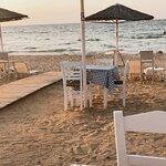 Φωτογραφία: Ταβέρνα Θάλασσα