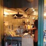 FuFu Ramen Restaurant照片