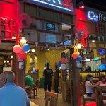 Retro Bar & Pub照片