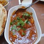 Bilde fra Jai Hind Indisk Restaurant