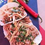 Photo of Taco&Burrito