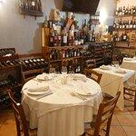 Foto di La Taverna del Torchio