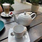 ama Café Foto