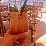 صورة فوتوغرافية لـ Al Shatt Restaurant & Terrace